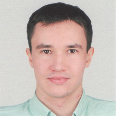 Igor Ivanenko