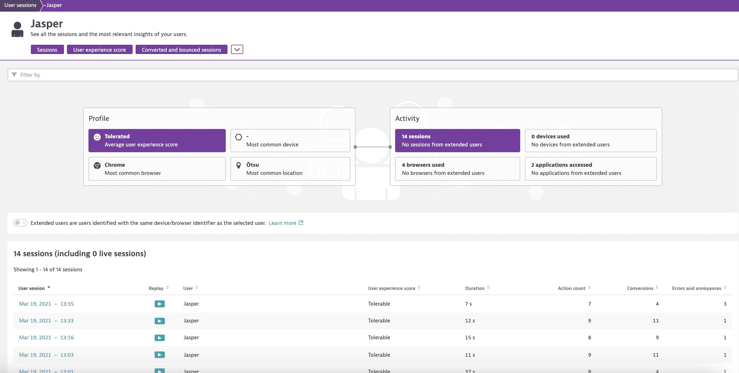 user-detail