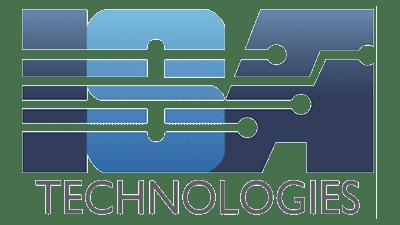 ISA Technologies