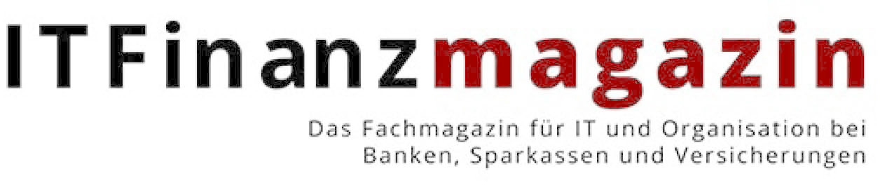 IT Finance Magazin