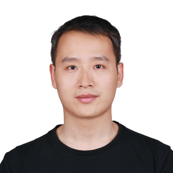 Shubao Lyu