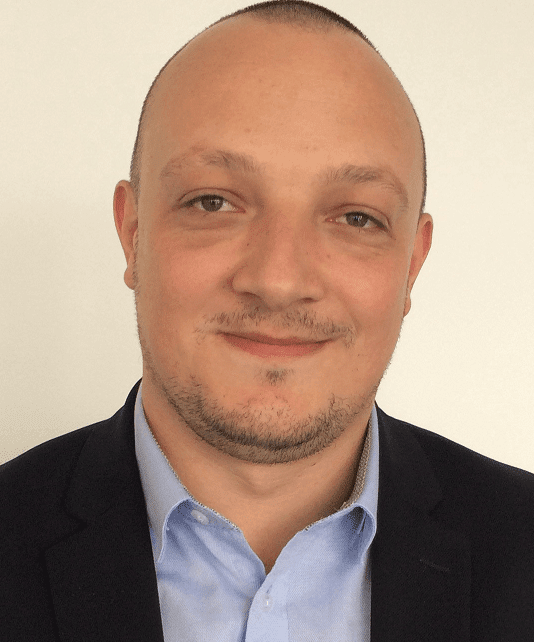 Par Jérôme THOMAS, Sales Engineer Dynatrace