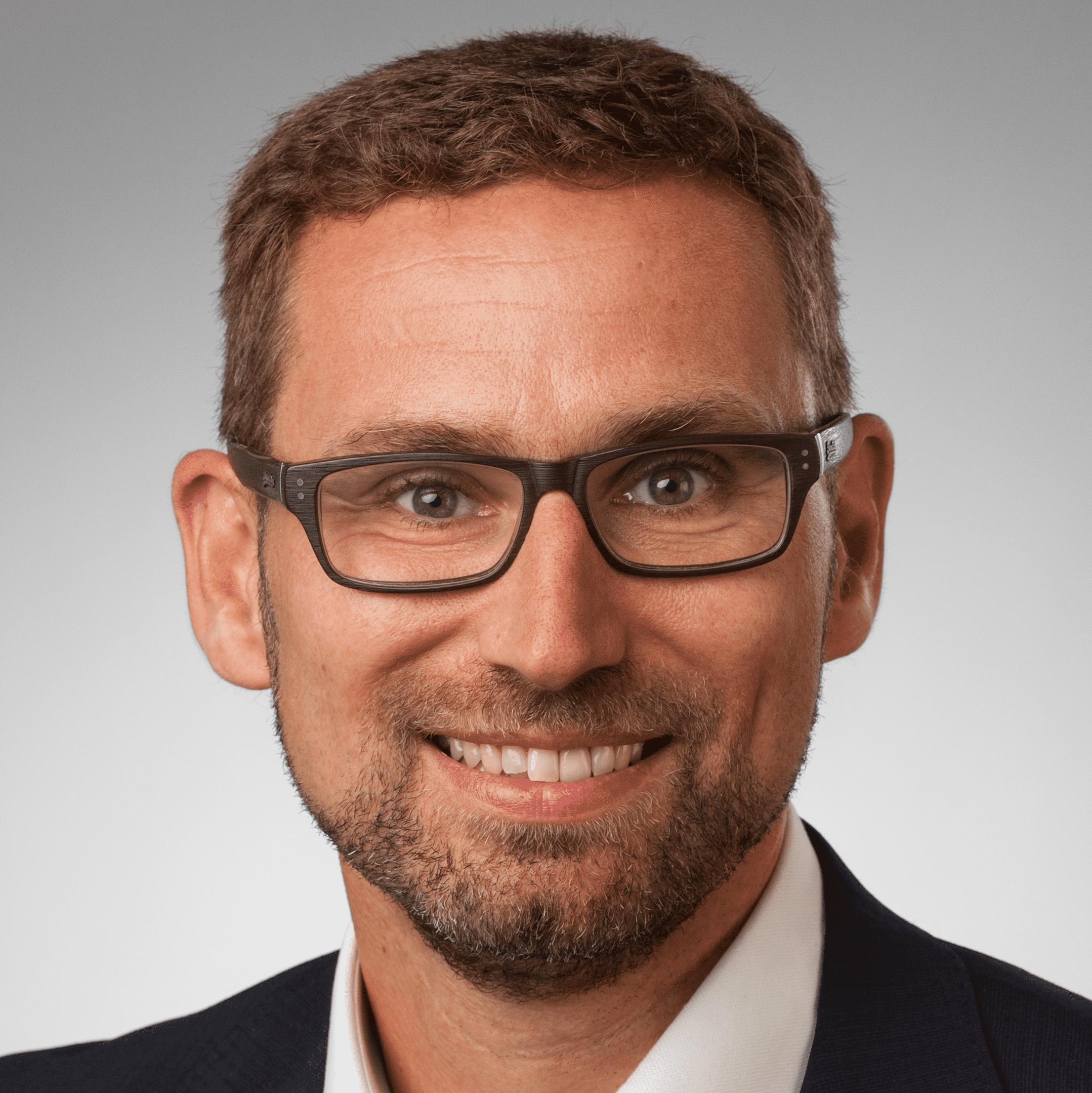 Jörg Tischler