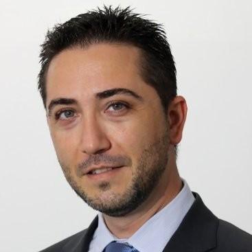 Juan Antonio Conde