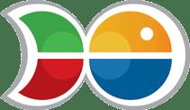 lemniscus.de logo