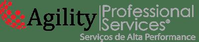 Agility Networks logo
