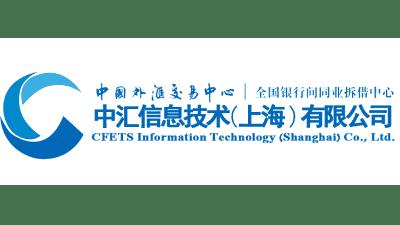 CFETS logo