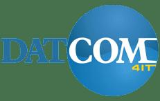 DATCOM4IT logo