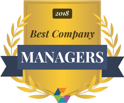 Best Company Managers