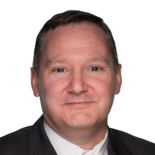 Martin Breslin