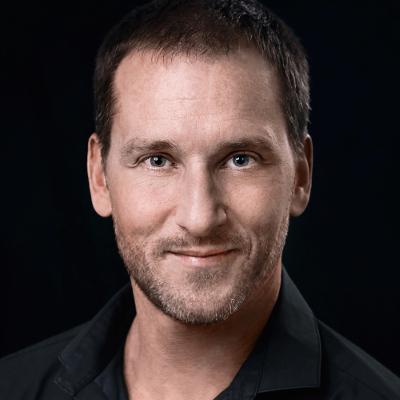 Mathias Wegmüller