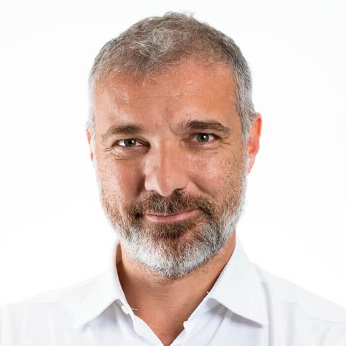 Maurizio Garavello