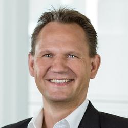 Michael Wintergerst