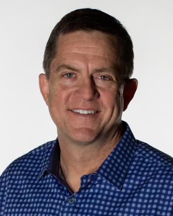 Mike Maciag
