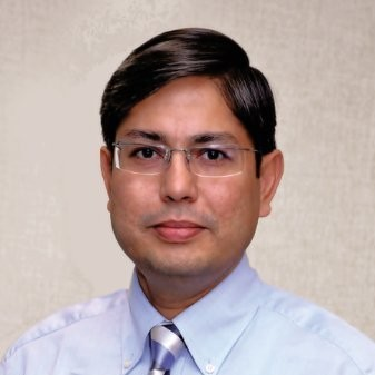 Mridul Sharma
