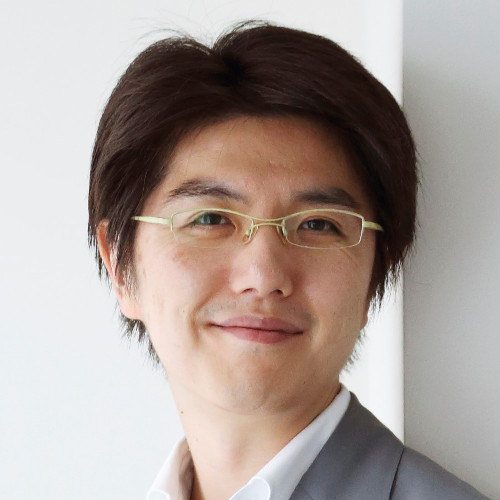 Koichi Nakao