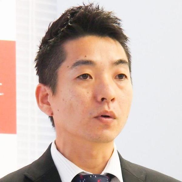 Akihiko Nakazawa