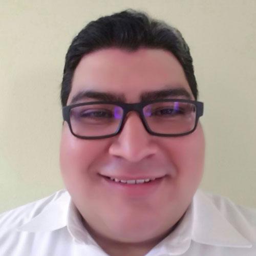 Nestor Zapata photo