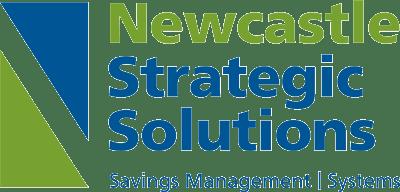 Newcastle Strategic Solutions logo