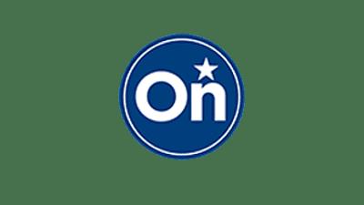 OnStart
