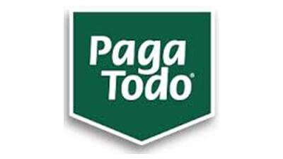 Pagatodo logo