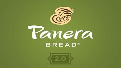 Title image for Digital Mastery & Joy at Panera Bread