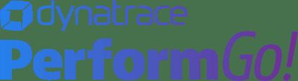 PerformGo logo