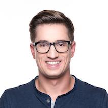 Peter Zahrer