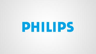 Phillips case study