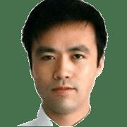 Steven Ge