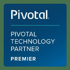 pivotal technology partner