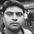 Prashanth Karre