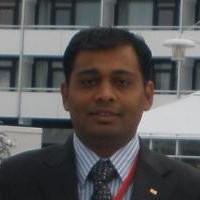Praveen Mahajan