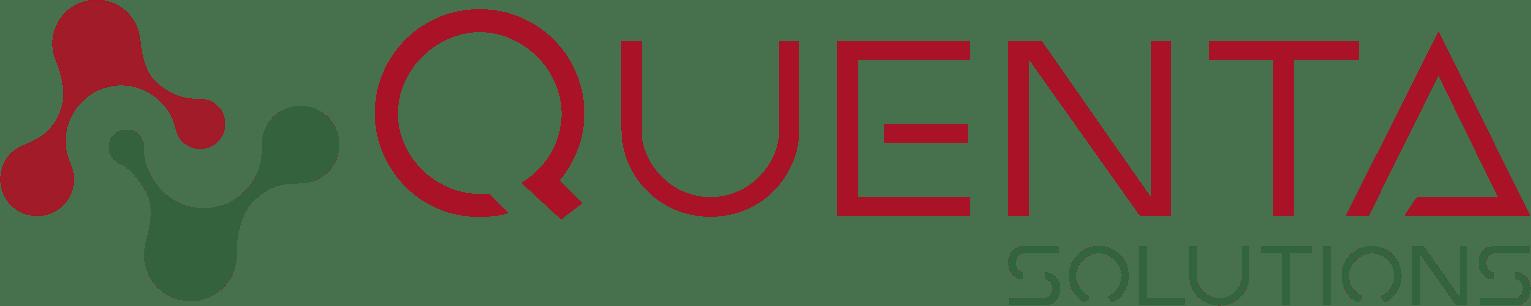 Quenta Solutions logo