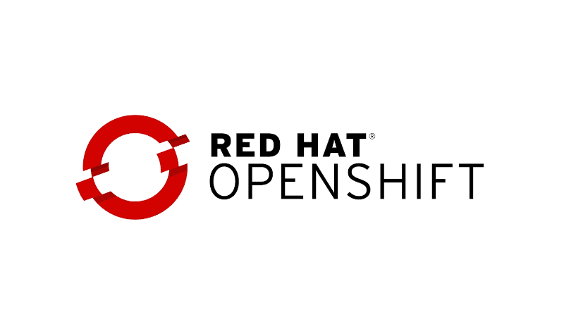 Accelerating workloads to Red Hat OpenShift