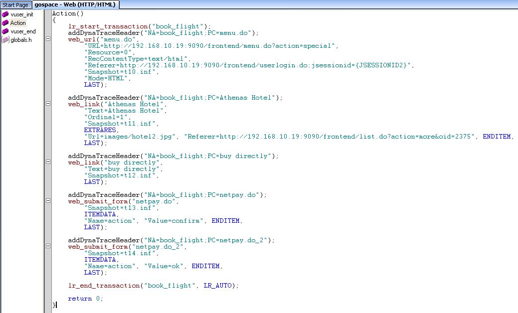 Script modified by script converter