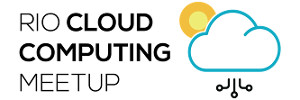 Meetup Rio Cloud Computing