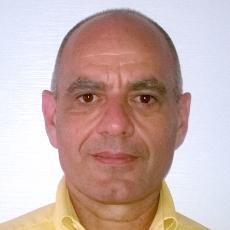 Roberto Vannucci