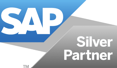 Dynatrace is closely integrated into SAP offerings as SAP Silver Partner.