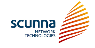 Scunna Network technologies