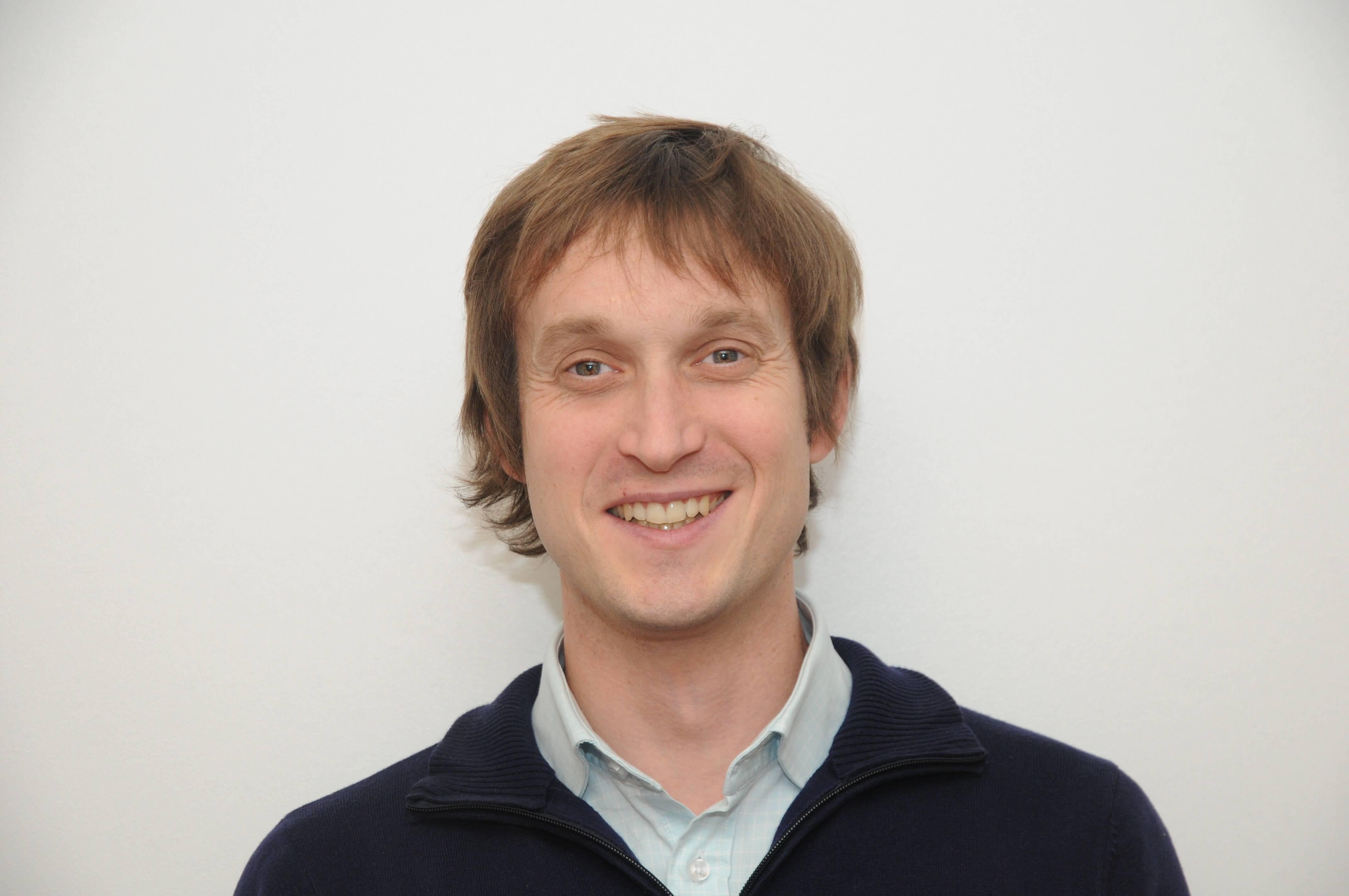 Par Sébastien Huet, Customer Success Manager chez Dynatrace