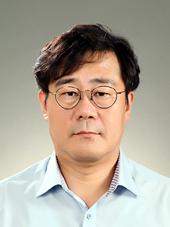 Seongwoon Na