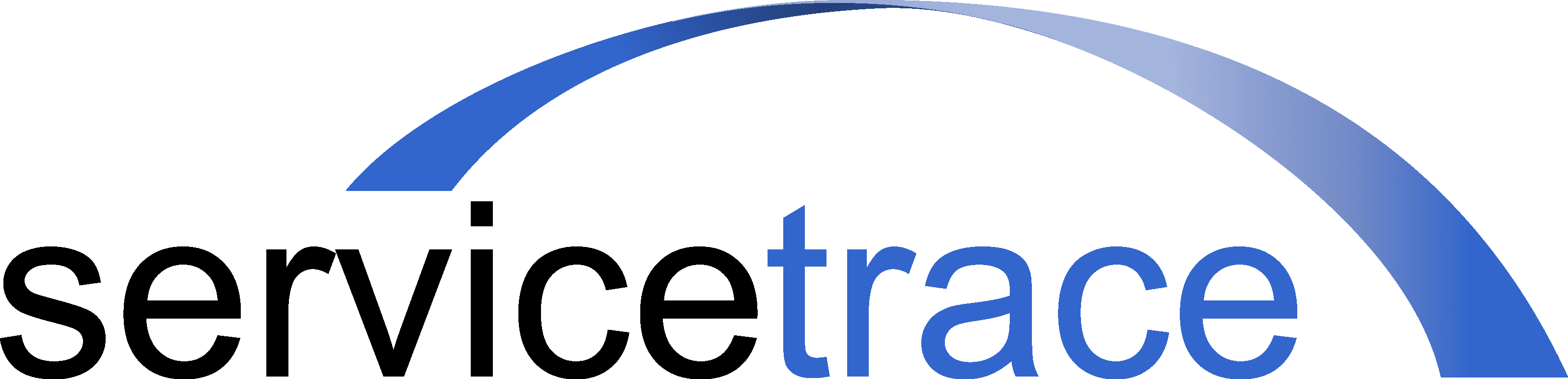 SERVICETRACE