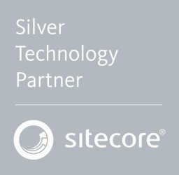Dynatrace is a Sitecore Silver technology partner