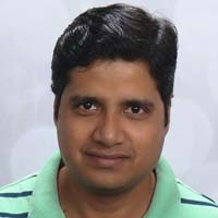 Sumit Nagal
