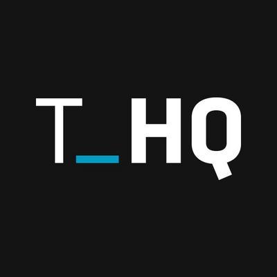 Tech HQ