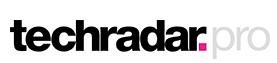 TechRadar Pro