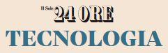 24 Ore Tecnologia