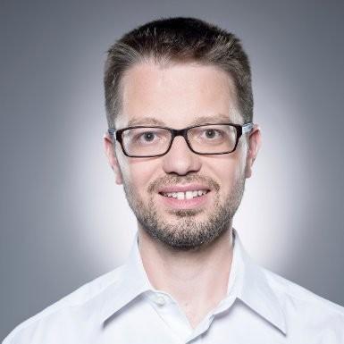 Thomas Rothschädl