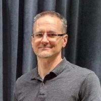 Tom Lichti